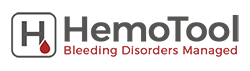 HemoTool Mobile Logo