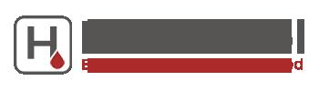 HemoTool Logo