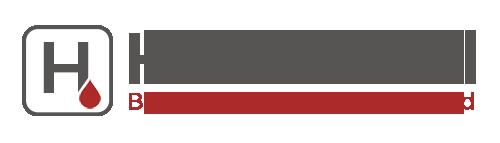 HemoTool Retina Logo