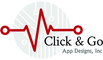 Click & Go App Designs, Inc